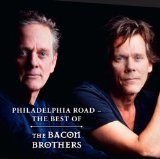 Miscellaneous Lyrics The Bacon Brothers