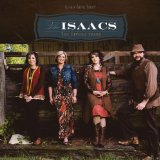 Living Years Lyrics The Isaacs