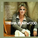 Miscellaneous Lyrics Trisha Yearwood