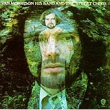 His Band And The Street Choir Lyrics Van Morrison