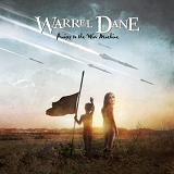 Praises To The War Machine Lyrics Warrel Dane