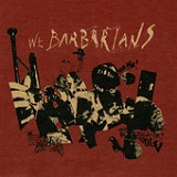 In the Doldrums Lyrics We Barbarians
