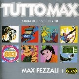 Tutto Max Lyrics 883