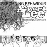 Frettening Behaviour Lyrics Albert Lee & Hogan's Heroes