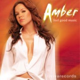 Feel Good Music Lyrics Amber Rowley