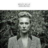 Cricklewood Broadway Lyrics Beady Belle