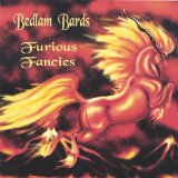 Furious Fancies Lyrics Bedlam Bards