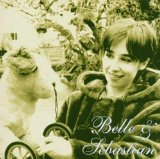 Dog on Wheels [EP] Lyrics Belle & Sebastian