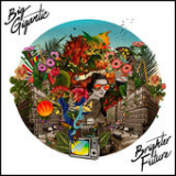 Brighter Future Lyrics Big Gigantic