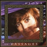 Land Of Passages Lyrics Blackburn Fiona