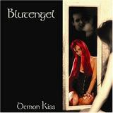 Demon Kiss Lyrics Blutengel