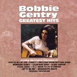 Ode To Billie Joe Lyrics Bobbie Gentry