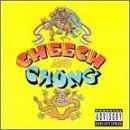 Miscellaneous Lyrics Cheech & Chong
