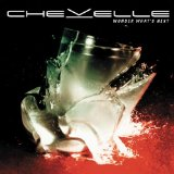 The Action Potential Lyrics Chevelle
