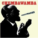 Readymades Lyrics Chumbawamba