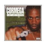 Hustler/Rapper Lyrics Cormega