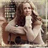 The Very Best Of Sheryl Crow Lyrics Crow Sheryl