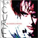Bloodflowers Lyrics Cure, The