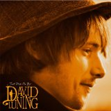 Just Drop On By Lyrics David Luning