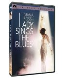 Lady Sing The Blues Lyrics Diana Ross