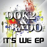 It's We EP Lyrics Dok2