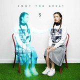 S (EP) Lyrics Emmy The Great