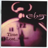 Time Lost Lyrics Enchant