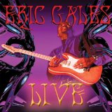 Live Lyrics Eric Gales