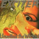 Unveiling The Wicked Lyrics Exciter