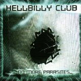 No More Parasites Lyrics Hellbilly Club