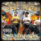Let 'Em Burn Lyrics Hot Boys