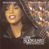 The Bodyguard Soundtrack Lyrics Houston Whitney