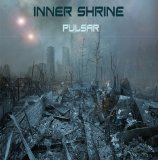 Pulsar Lyrics Inner Shrine