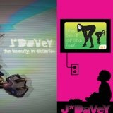 The Beauty In Distortion The Land Of The Lost Lyrics J Davey