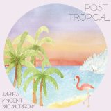 Post Tropical Lyrics James Vincent McMorrow