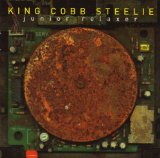 Destroy All Codes Lyrics King Cobb Steelie
