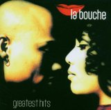 Miscellaneous Lyrics La Bouche