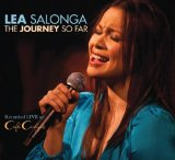 The Journey So Far Lyrics Lea Salonga
