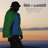 Personal Legend Lyrics M.C. Logic