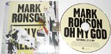 Miscellaneous Lyrics Mark Ronson Feat. Lily Allen