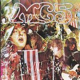 Miscellaneous Lyrics MC5