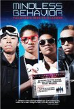 All Around the World Lyrics Mindless Behavior