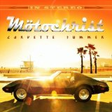 Corvette Summer Lyrics Motochrist
