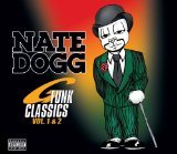 Miscellaneous Lyrics Nate Dogg feat. Danny