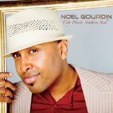 First Noel (Single) Lyrics Noel Gourdin