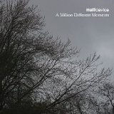 Miscellaneous Lyrics Null Device