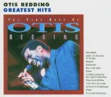 Miscellaneous Lyrics Otis Redding