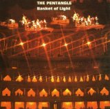 Miscellaneous Lyrics Pentangle