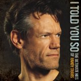 Miscellaneous Lyrics Randy Travis