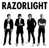 Miscellaneous Lyrics Razorlight